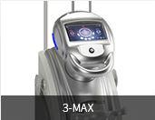3-MAX Plus