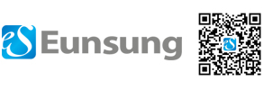 Leading Manufacturer of Medical Aesthetic Equipment – Eunsung Global